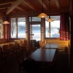 skifahrt_2017-01.jpg