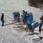 skifahrt_2017-03.jpg