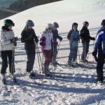 skifahrt_2017-04.jpg