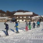 skifahrt_2017-07.jpg