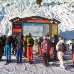 skifahrt_2017-09.jpg
