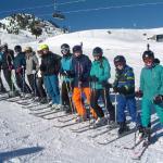 skifahrt_2017-20.jpg