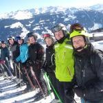 skifahrt_2017-25.jpg