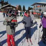skifahrt_2017-32.jpg