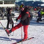 skifahrt_2017-39.jpg