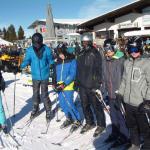 skifahrt_2017-41.jpg