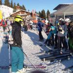 skifahrt_2017-45.jpg