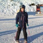 skifahrt_2017-46.jpg