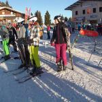 skifahrt_2017-47.jpg