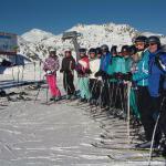skifahrt_2017-53.jpg