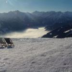 skifahrt_2017-54.jpg
