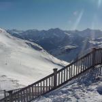 skifahrt_2017-62.jpg