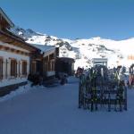 skifahrt_2017-63.jpg