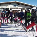 skifahrt_2017-65.jpg