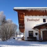 skifahrt_2017-68.jpg