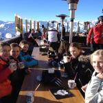 skifahrt_2017-74.jpg