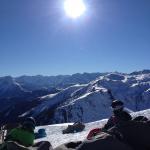 skifahrt_2017-76.jpg