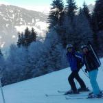 skifahrt_2017-77.jpg