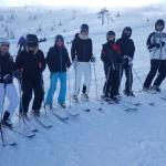 Skifahrt_2018_03.jpg