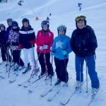 Skifahrt_2018_04.jpg