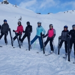 Skifahrt_2018_05.jpg