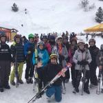 Skifahrt_2018_06.jpg