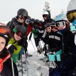 Skifahrt_2018_08.jpg
