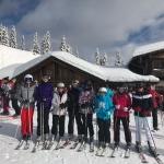 Skifahrt_2018_10.jpg