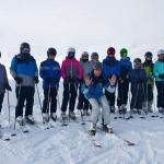 Skifahrt_2018_12.jpg
