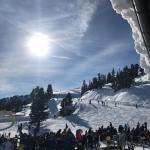 Skifahrt_2018_16.jpg