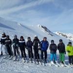 Skifahrt_2018_27.jpg