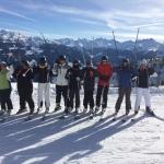 Skifahrt_2018_31.jpg