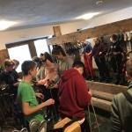 Skifahrt_2018_43.jpg