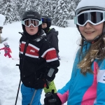 Skifahrt_2018_52.jpg