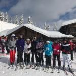 Skifahrt_2018_53.jpg