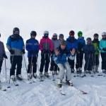 Skifahrt_2018_55.jpg