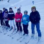 Skifahrt_2018_58.jpg