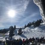 Skifahrt_2018_63.jpg