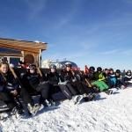 Skifahrt_2018_64.jpg