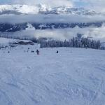 Skifahrt_2018_66.jpg