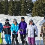 Skifahrt_2018_68.jpg