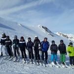 Skifahrt_2018_73.jpg