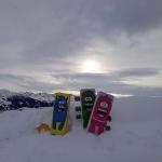 Skifahrt_2018_76.jpg
