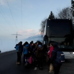 Skifahrt_2018_93.jpg