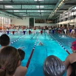 Jahnschwimmen02.jpeg