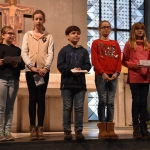 Adventsgottesdienst2018_23.JPG