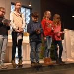 Adventsgottesdienst2018_24.JPG