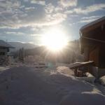 Skifahrt012.jpg