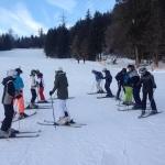 Skifahrt013.jpg