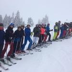 Skifahrt015.jpg